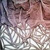Fabric Cutouts