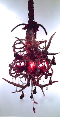 vimanas/sculptures/sofia_bachvarova, art vimanas,