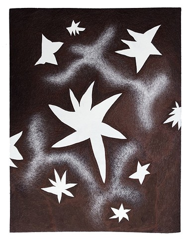 North Stars (portal no. 38)