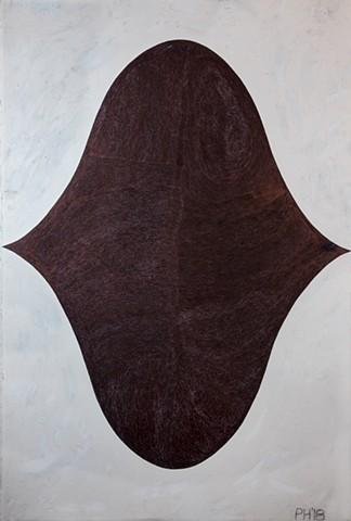 Pietà (Portal No. 16).