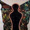 Butterflies (Portal No. 12)