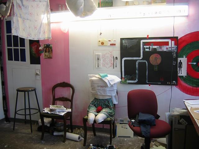 Studio Philadelphia