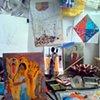 Studio Eugene