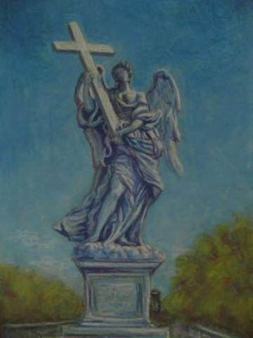 """Triumph of the Cross"""