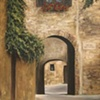 """""""Assisi Arches"""""""