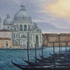 """""""Grand Canal"""""""