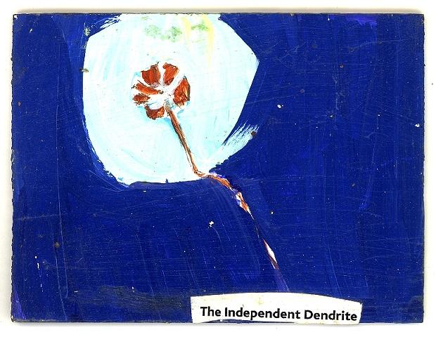 Independant Dendrite
