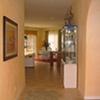 Hallway, El Dorado Hills, California