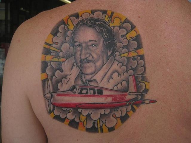 Shamrock Tattoo World Class Tattooing In Ormond Beach Fl