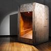 'The Mnemonia Room' Phoenix Gallery  Burwood