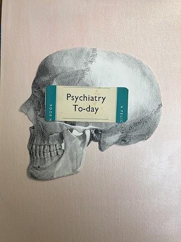 psychiatry today