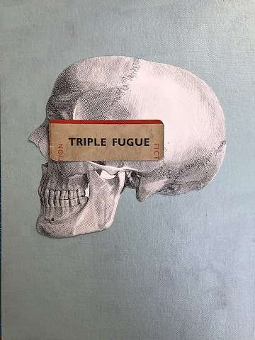 triple fugue