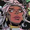 X-Men 1992