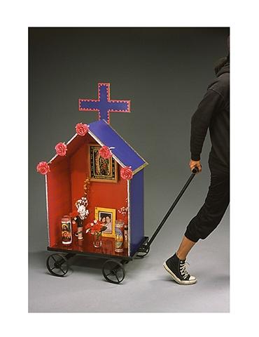 Mobile Faith