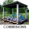 Public Commisions