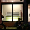 Wurm-Haus Unite d'Habitation