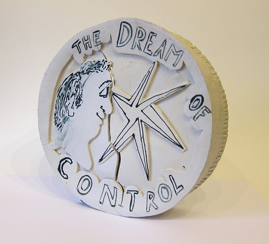 Dream of Total Control