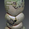 Vase Forms