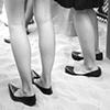san diego high heels