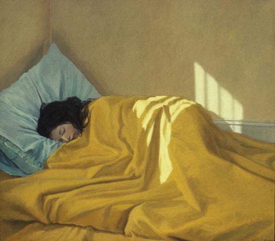 Untitled  16 ( Agnieszka)