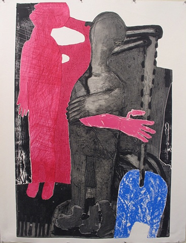 Two Figures (state 4)