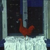 Untitled 12 (Still-life with a Rooster)