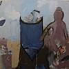 Paintings 2012-10