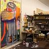 Coexist (Studio view)