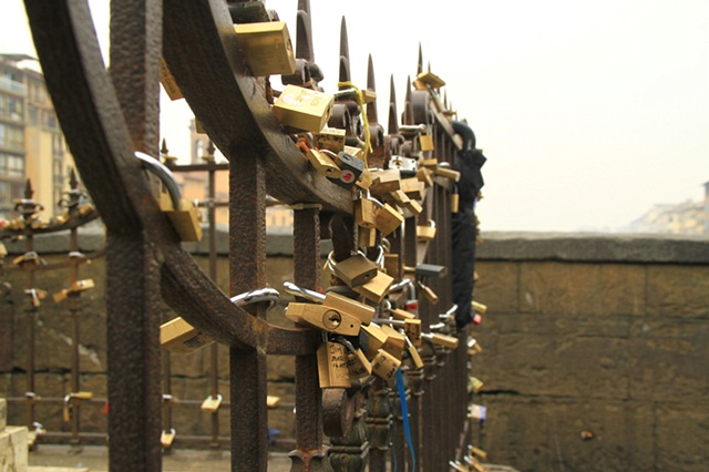 Locks 2