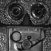 Coin Slot Binocular
