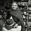 Mama Zoilita. Ecuador.
