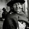 Tarabuco  Weekly Market. Bolivia.