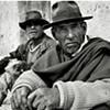 Tarabuco. Bolivia.