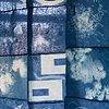 Beseda/Conversation, installation view