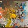 """""""Ocean of Possibilities"""" Panel 10/12Panel"""