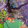 """""""Ocean of Possibilities"""" Panel 5/12"""