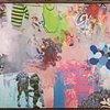 """""""Ocean of Possibilities"""" Panel 1/12"""