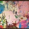 """""""Ocean of Possibilities"""" Panel 8/12"""