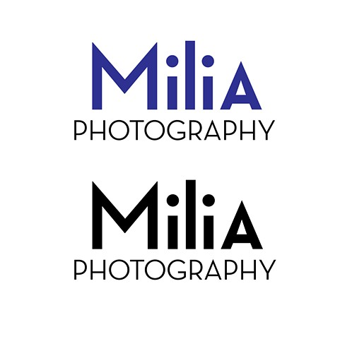 Milia Photography Final Art