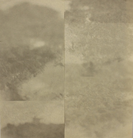 Untitled-vertical sequence