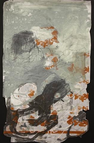 Untitled-pile