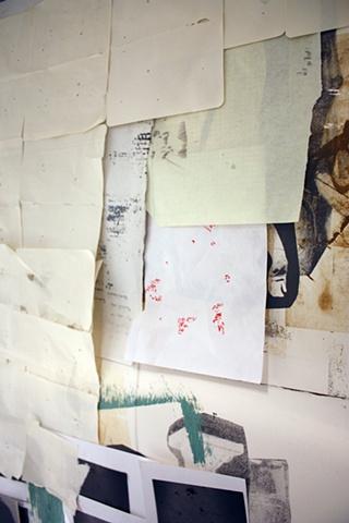 paper tiger-DETAIL