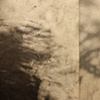 Untitled-diptych detail