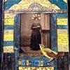 St. Catherine, Patron Saint of Librarians