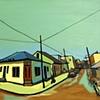 """""""Streetview"""" Touro 2"""
