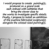Proposal for ArtPrize, GrandRapids, MI September 2011