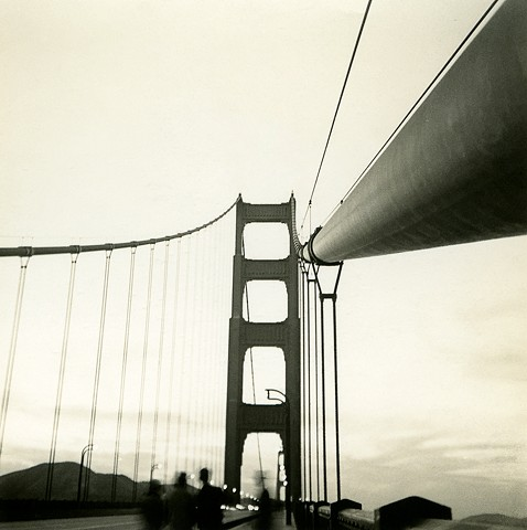 Opening Day (Golden Gate Bridge)