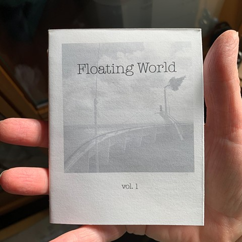 Floating World, Vol. 1