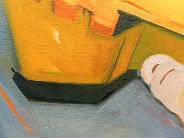 Work (Detail)