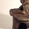 ash urn #5